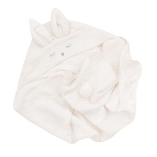SAMIBOO, Bambusowy ręcznik...