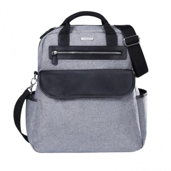 Joissy, Plecak & torba DUAL...