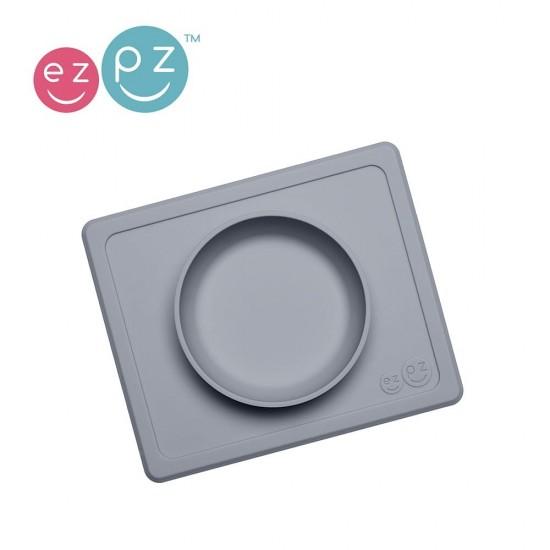 EZPZ - Silikonowa miseczka...