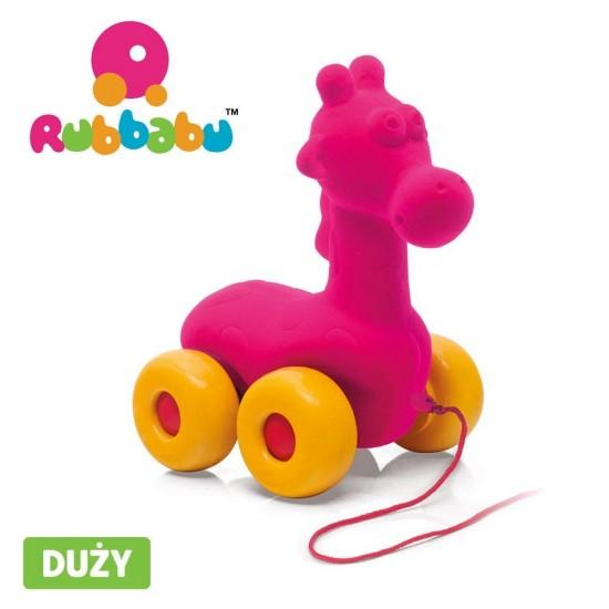 Rubbabu Żyrafa do...