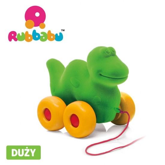 Rubbabu Dinozaur do...