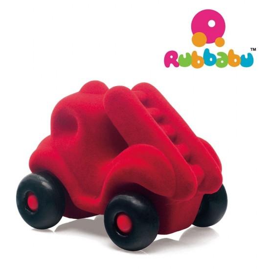 Rubbabu Wóz strażacki...
