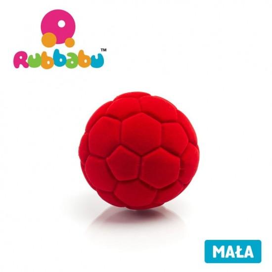 Rubbabu Piłka futbolowa...