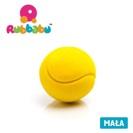 Rubbabu Piłka tenisowa...