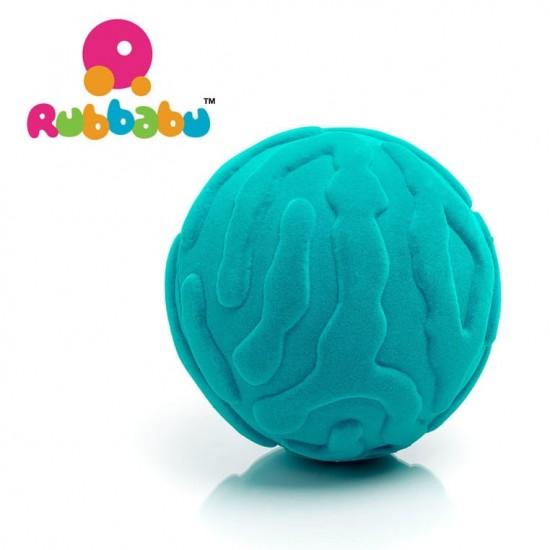 Rubbabu Piłka meduza...