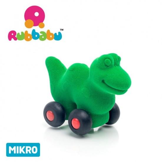 Rubbabu Dinozaur – pojazd...