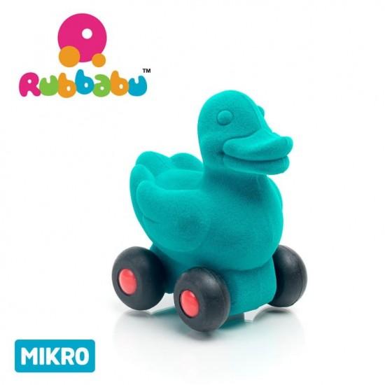 Rubbabu Kaczka – pojazd...