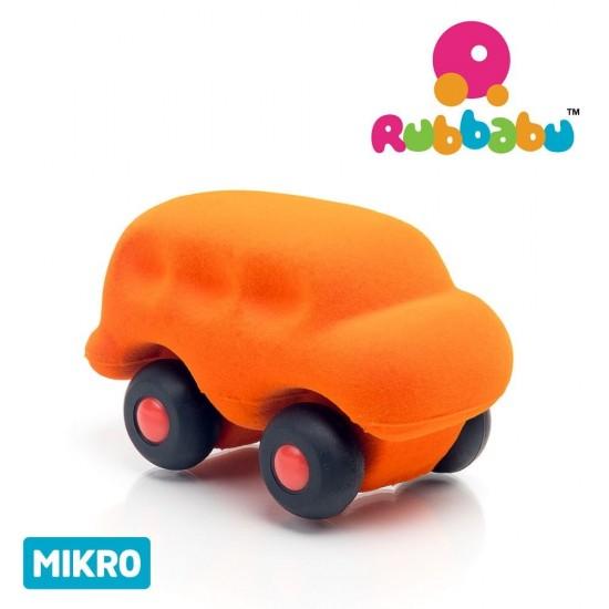 Rubbabu Autobus sensoryczny...