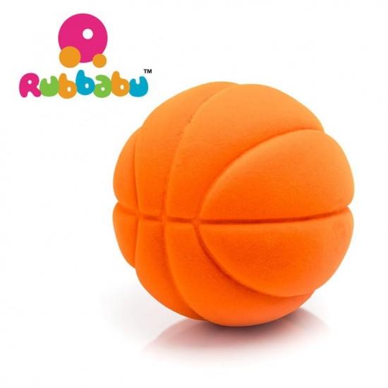 Rubbabu Piłka koszykówka...