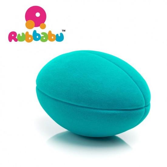 Rubbabu Piłka rugby...