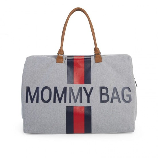 Torba Mommy Bag paski...