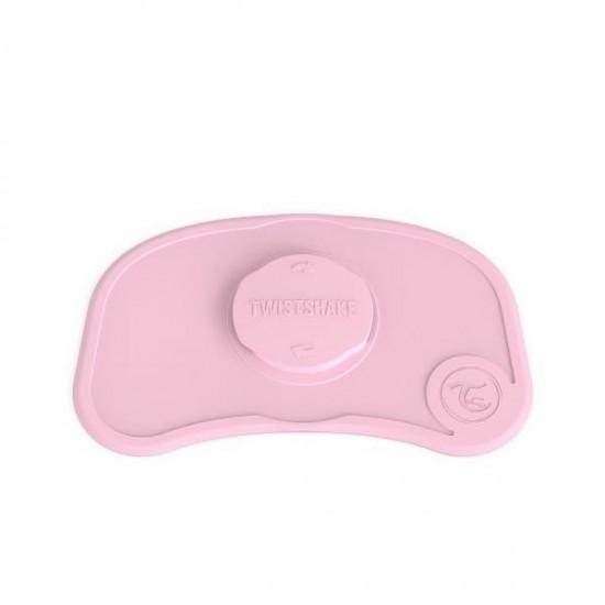 Twistshake Mini Click -...