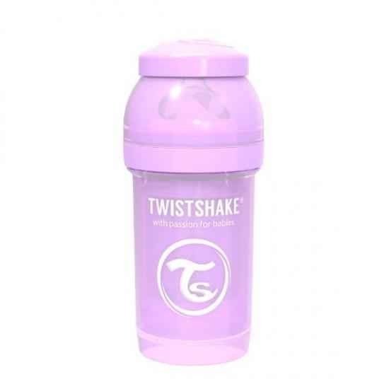 Twistshake - Butelka...