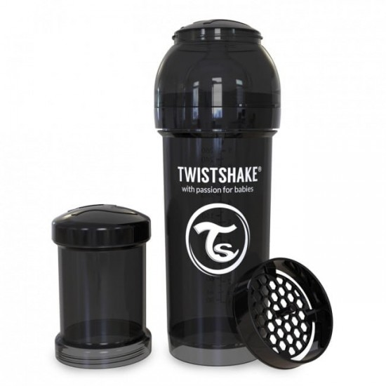 Twistshake - Antykolkowa...