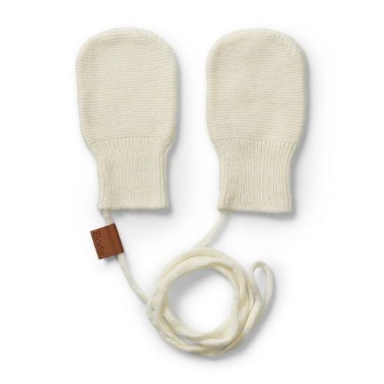 Elodie Details - Rękawiczki...