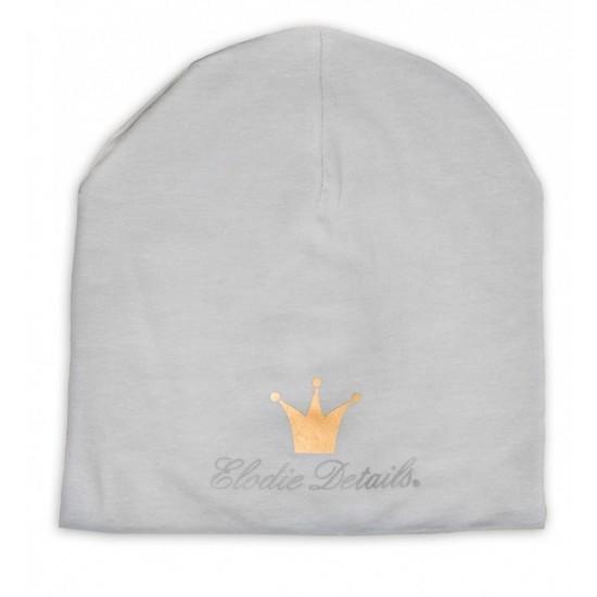 Elodie Details - czapka...