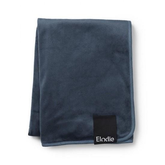 Elodie Details - Kocyk...