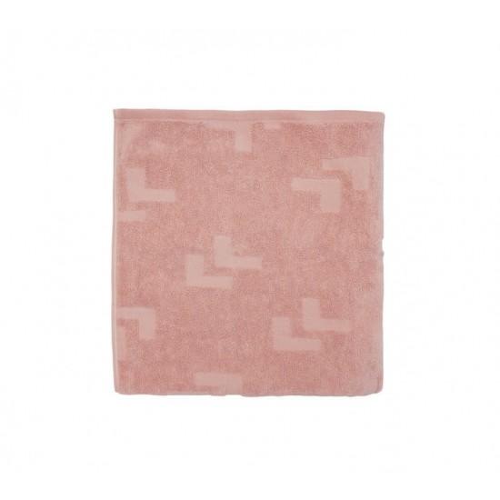 Lullalove, Ręcznik 70x140...