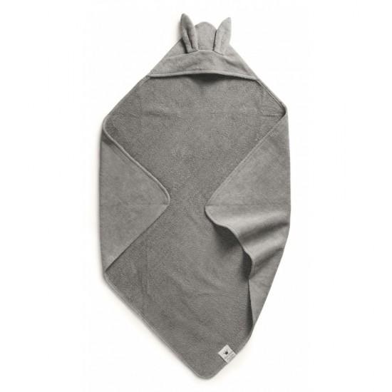 Elodie Details - Ręcznik...