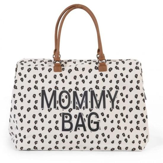 Torba podróżna Mommy Bag...