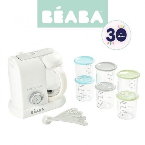 Beaba Zestaw Babycook®...