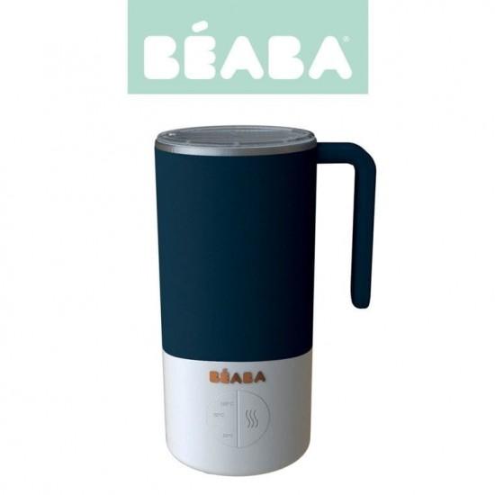 Beaba Milk Prep® Ekspres do...