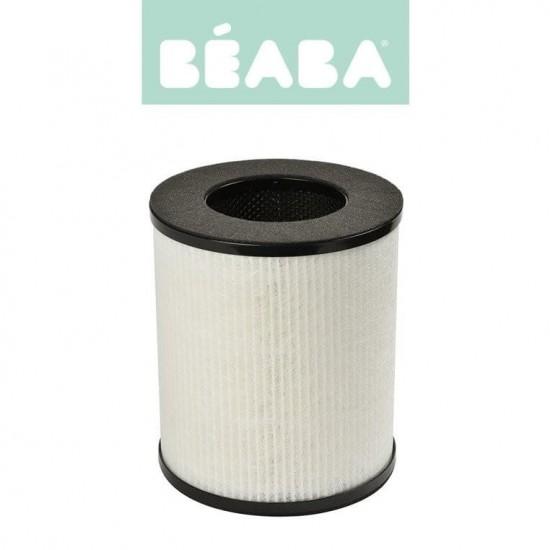 Beaba Filtr wymienny do...