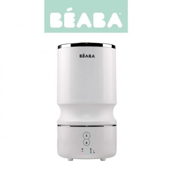 Beaba Ultradźwiękowy...