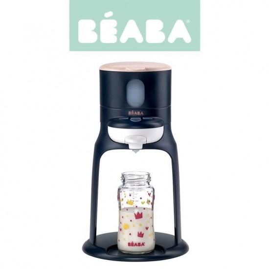 Beaba, Bib`expresso®...