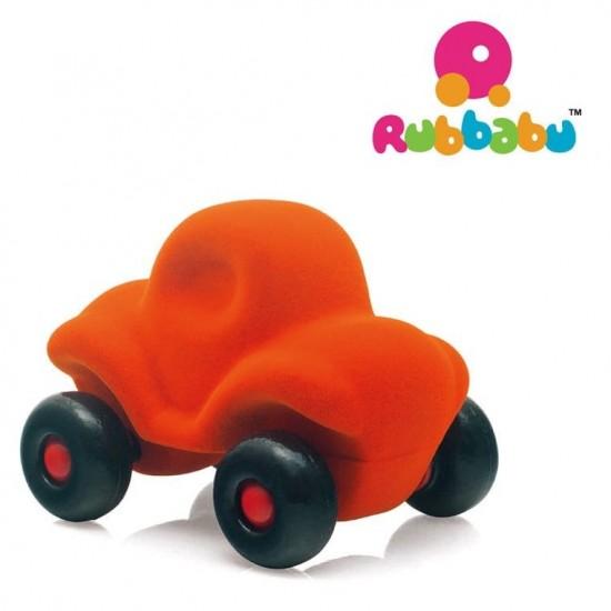Rubbabu Samochód...