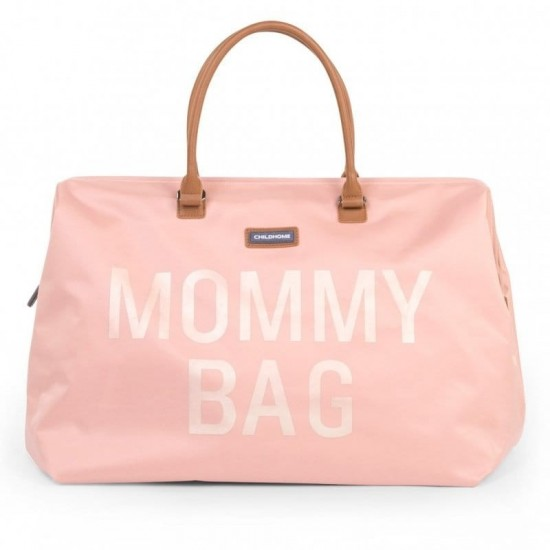 Torba podróżna Mommy Bag...
