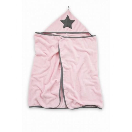Tiny Star, Ręcznik...