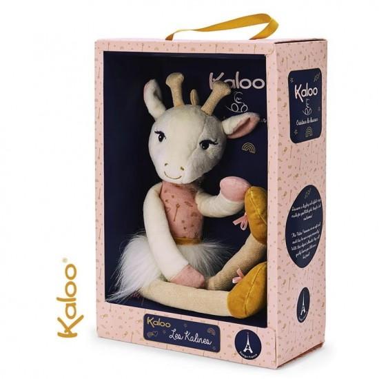 Kaloo Żyrafa Zarafa 35 cm w...