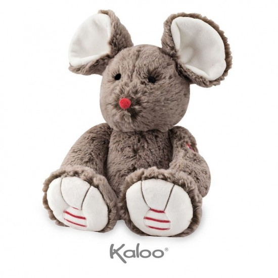 Kaloo Myszka czekoladowy...