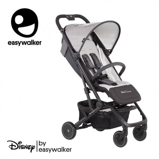 Disney by Easywalker Buggy...