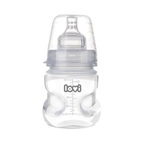 LOVI Butelka Medical+ 150 ml