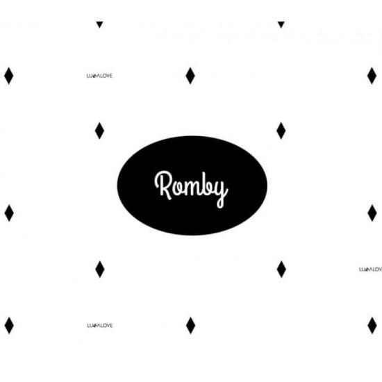 Lullalove,DouDou Romby -...
