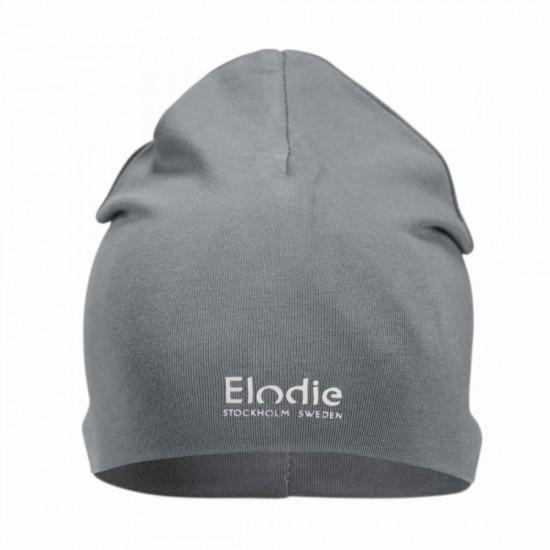 Elodie Details - Czapka -...