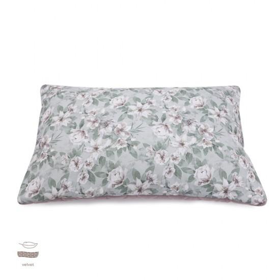 MAKASZKA, Duża poduszka...
