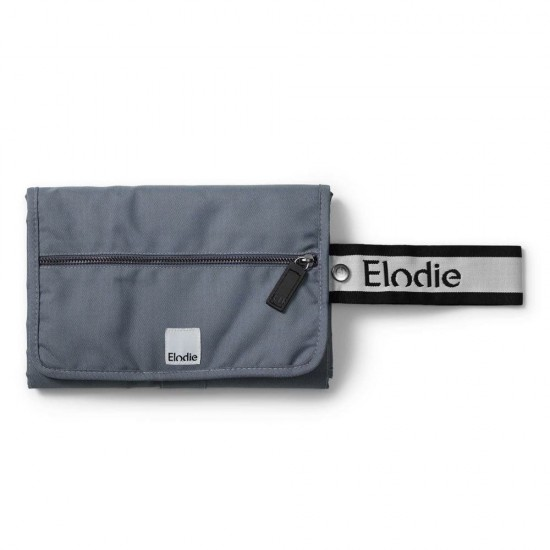Elodie Details - Przewijak...