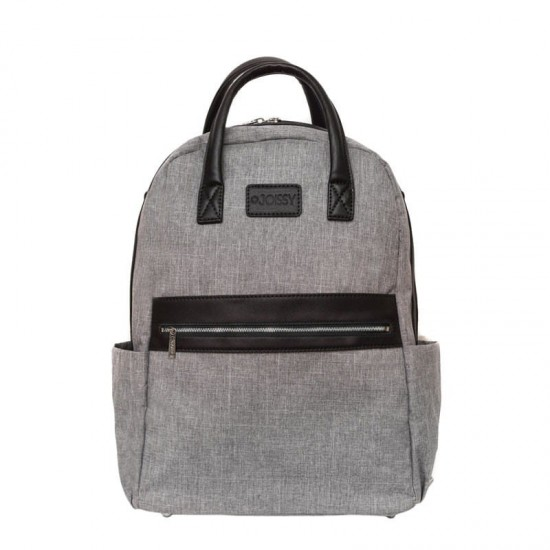 Joissy, Plecak i torba dla...