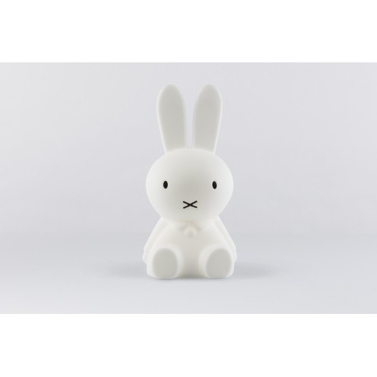 Mr Maria, Miffy Star Light