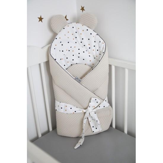 Tiny Star, Rożek niemowlęcy...