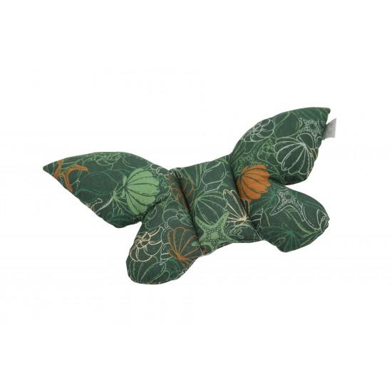 Tiny Star, Poduszka Motylek...
