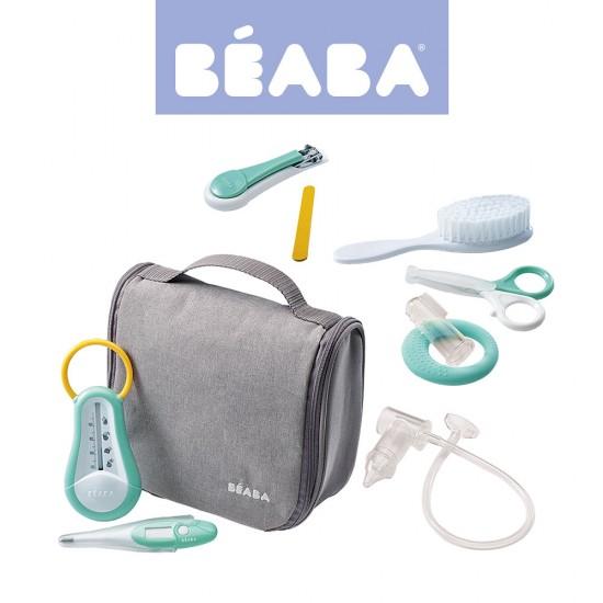 Beaba Kosmetyczka z 9...