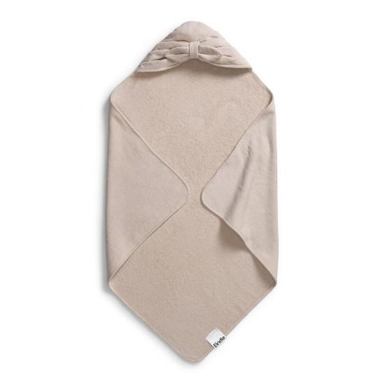 Elodie Details  Ręcznik   Powder Pink Bow