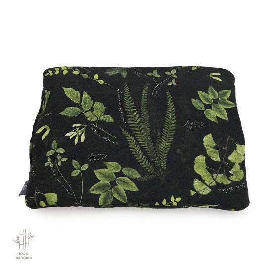 MAKASZKA, Poduszka Bamboo...