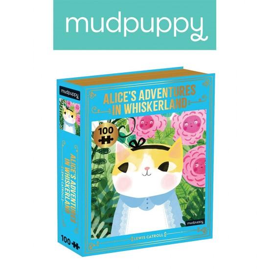 copy of Mudpuppy Puzzle -...
