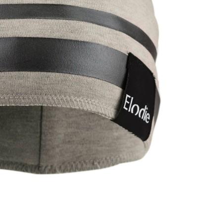Elodie Details  Czapka  Moonshell 12 lata
