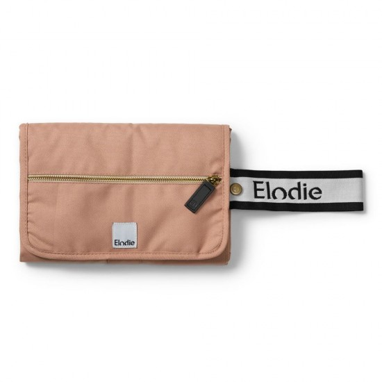 Elodie Details  Przewijak  Faded Rose